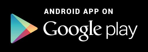 Skidvalla på Google Play